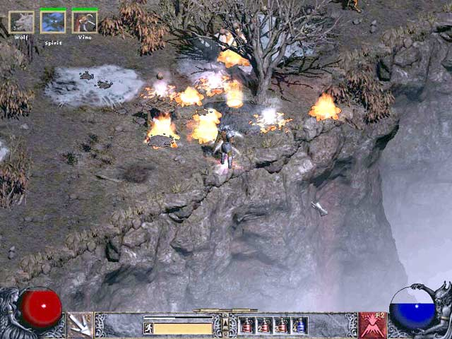 D2lodguide2.jpg - Diablo II + Diablo II: Lord of Destruction /