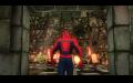 Spider-Man: Shattered Dimensions - E3 2010 Trailer